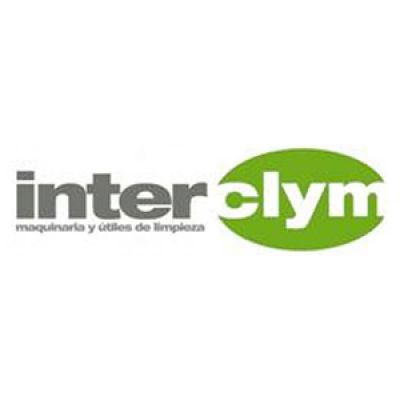 INTERCLYM